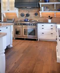 112 best what i do reclaimed flooring images on oak