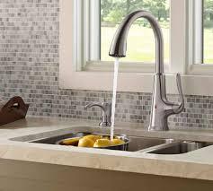 pfister selia kitchen faucet kitchen faucets pfister spurinteractive