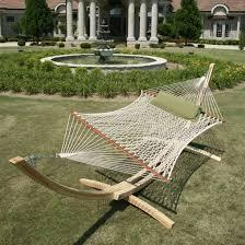 original hammock shop pawleys island hammocks