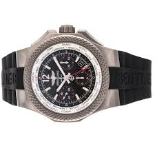 breitling bentley tourbillon sell my breitling breitling watch buyers