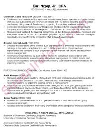 cfo resume exles resume sle for a chief financial officer cfo susan ireland