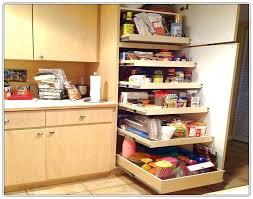 kitchen storage cabinets walmart kitchen storage cabinets kitchen storage cabinets with drawers ljve me