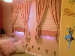 bedroom design fabulous grey kids curtains kids pink curtains