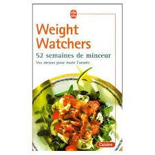 livre cuisine minceur semaines de minceur vos menus pour toute l ée de weight