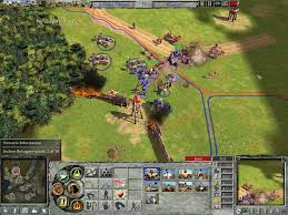 empire earth 2 free download full version for pc empire earth ii gold edition buy and download on gamersgate