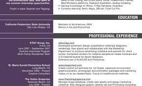 inspirational phlebotomist resume skills tags phlebotomist