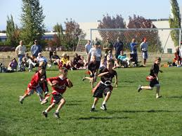 Coed Flag Football Registration For Mvp Spring Flag Football Is Now Open U2013 Mvp Youth