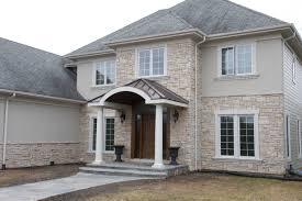 home exterior design stone the most stucco and stone home interior design about best exterior