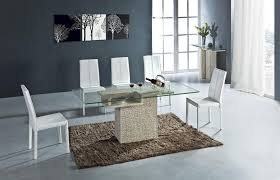 Quality Dining Room Tables Online Get Cheap Stone Dining Table Aliexpress Com Alibaba Group