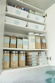 organized kitchen ideas 35 best kitchen organization ideas how to organize your kitchen
