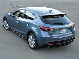 new mazda 2015 2015 mazda 3 review cars auto new cars auto new