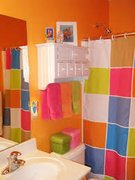 bathroom color schemes home decorating ideas and tips idolza