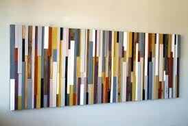 wood carving wall for sale wooden wall hydroloop info