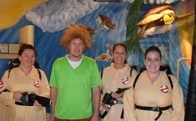 Dental Halloween Costumes Pediatric Dentist Lake Mary Orlando Fl Office Tour