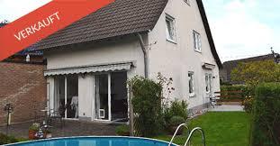 Suche Haus Oder Wohnung Zu Kaufen Immobilien Siegburg Häuser Siegburg Immobilien Verkaufen