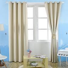 vorhã nge fã r schlafzimmer schlafzimmer vorhänge blackout thermische fenster vorhang für