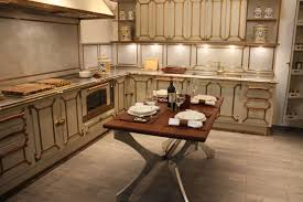 Wood Kitchen Cabinets With Wood Floors by Furniture Brown Kitchen Cabinets Made Of Glass Glass Cerami