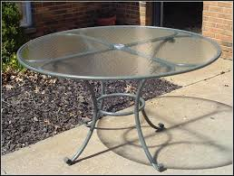 Glass Table Top For Patio Furniture 20 Luxury Replacement Glass For Patio Table Tops Best Home Template