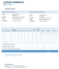 469753535464 tax invoice receipt template pdf petsmart return