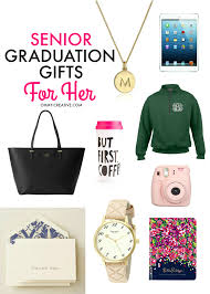 grad gifts senior graduation gifts for graduation gifts friends family