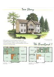 floor plans tri tech modular homes