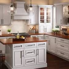 kraftmaid kitchen islands shop kraftmaid cabinets at lowe s