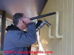 oil tank fill u0026 vent piping installation u0026 inspection