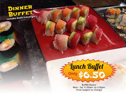 Best Buffet In Pittsburgh by Buffet Restaurants Indiana Pa 15701 Fortune Buffet Of Pa Inc