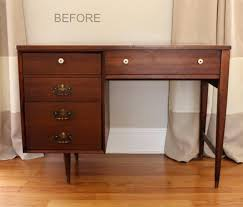 Jewelry And Makeup Vanity Table White Vanity Table Set Jewelry Armoire Makeup Desk Bench Drawer