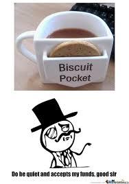 Like A Sir Meme - like a sir by bwahahathatssofunneh meme center