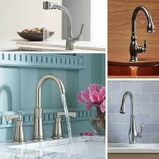best kitchen faucet for the best kitchen faucets march 2017 buungi com