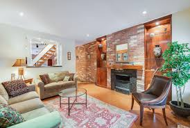 2 5 million for one of cabbagetowns few central toronto estate cabbagetown 104 winchester