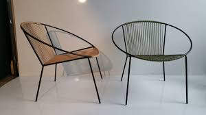Modern Patio Furniture Miami by Patio Furniture Mid Century Modern Patio Furniture Compact