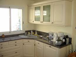 meuble sous evier cuisine pas cher meubles cuisines pas cher best galerie et impressionnant meuble sous