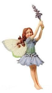 748 best fairies images on fairies garden