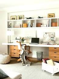 bureau chambre ikea bureau de chambre ado bureau enfant bleu design bureau chambre ado