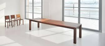 Solid Wooden Furniture Design Vitamin Design Functional Designer Solid Wood Furniture Bespoke
