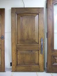 Antique Exterior Door Antique Doors