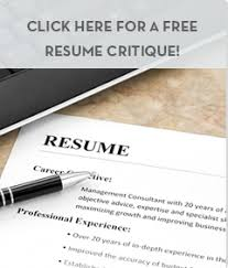 Professional Resume Writing Tips Professional Resume Writing Blog Resume Writing Guild
