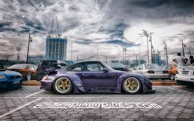 custom porsche wallpaper images of rwb porsche wallpaper sc