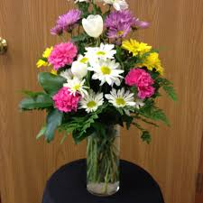 charleston florist charleston florist flower delivery by noble flower shop
