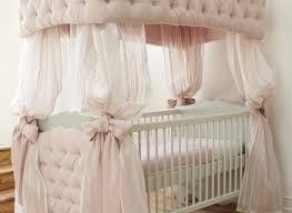 Princess Nursery Decor Princess Room Decor Ideas Nurani Org