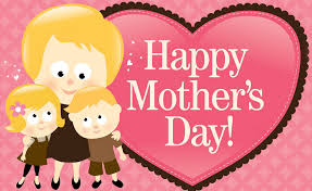 happy s day cards happy mothers day cards weneedfun