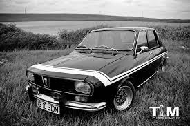 renault 4 tuning photo collection tuning dacia 1300 car