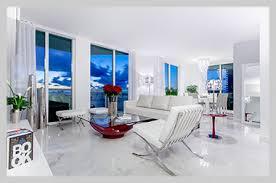 Renava Gazos Outdoor Beige Dining Set Contemporary Office - Modern furniture miami