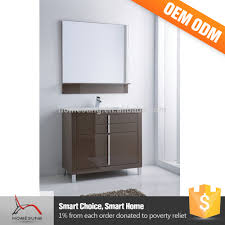 luxury bathroom cabinets luxury bathroom cabinets suppliers and