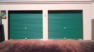 home depot roll up garage doors tags 31 phenomenal roll up