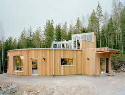 passive house plans u2013 swedish eco home
