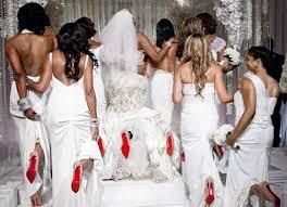 wedding shoes bottoms sole wedding shoes jpg 700 505 pixels amazing wedding