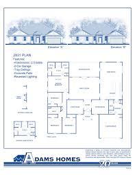 Georgia Aquarium Floor Plan Flat Shoals Estates Adams Homes